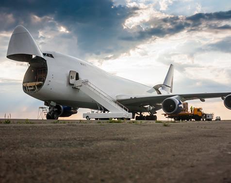 transporte-aereo-4