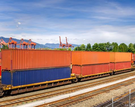 transporte-multimodal-1