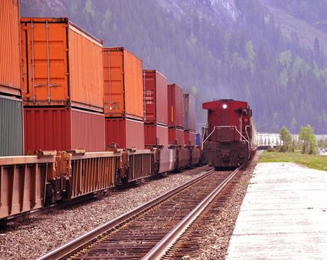 transporte-multimodal-4