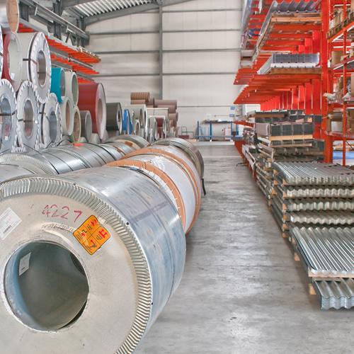 industria-siderurgica-1