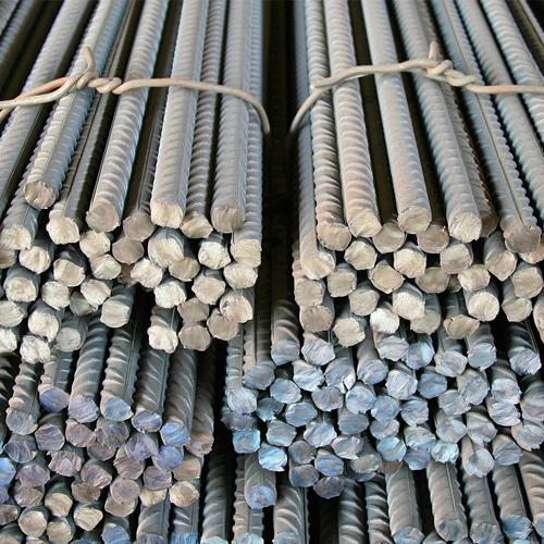 industria-siderurgica-3