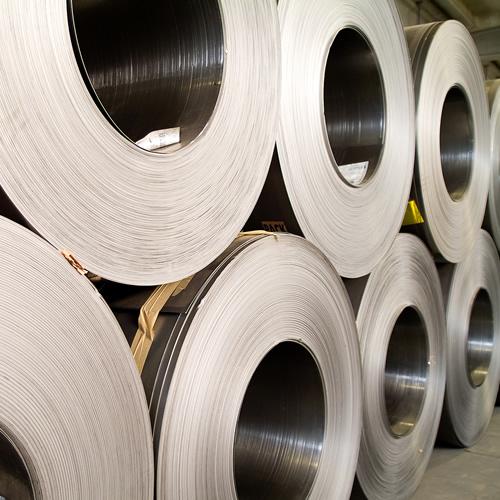 industria-siderurgica-4