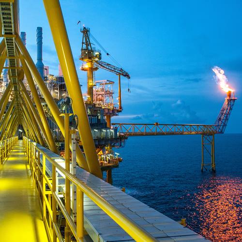 oil-gas-1