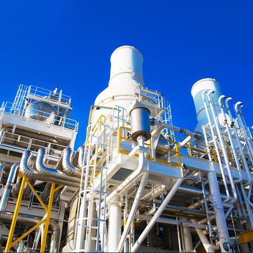 oil-gas-4