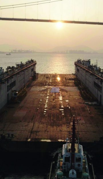 river-transportation-project-cargo