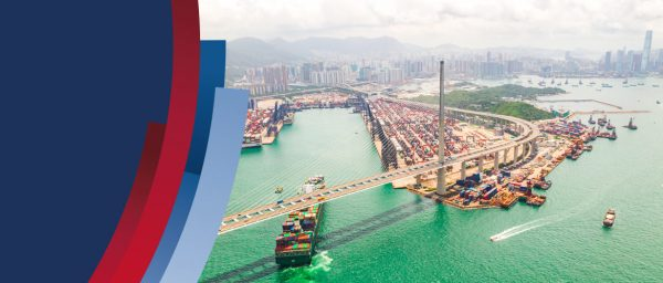 Fulfilling in Hong Kong or China