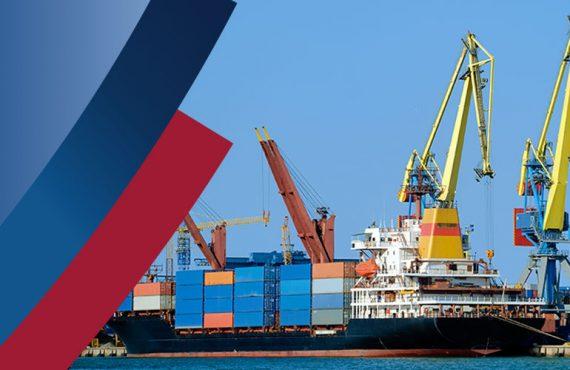 Update logistics market 2021