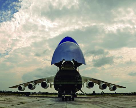 transporte-aereo-1