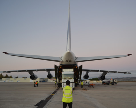 transporte-aereo-2