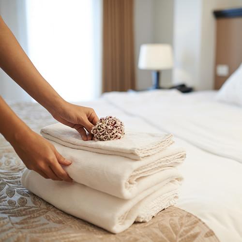 industria-hotelera-3
