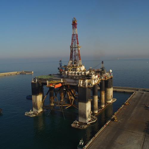 oil-gas-2