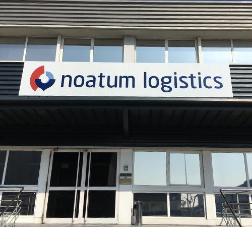 noatumlogistics_2