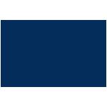 ISO14001+UKAS
