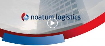 WP NL Video
