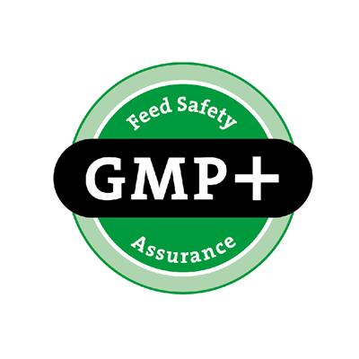 gmpplus fsa logo