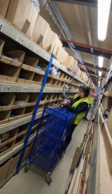 inventory-logistics-noatum