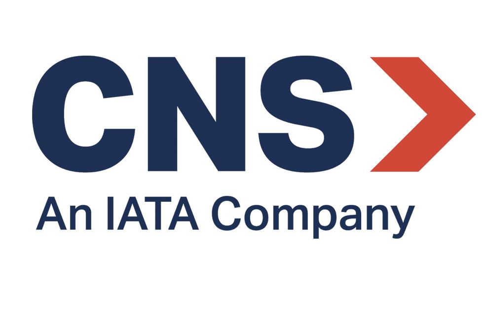 CNS logo ok certificaciones web