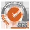 ISO 9001 Web