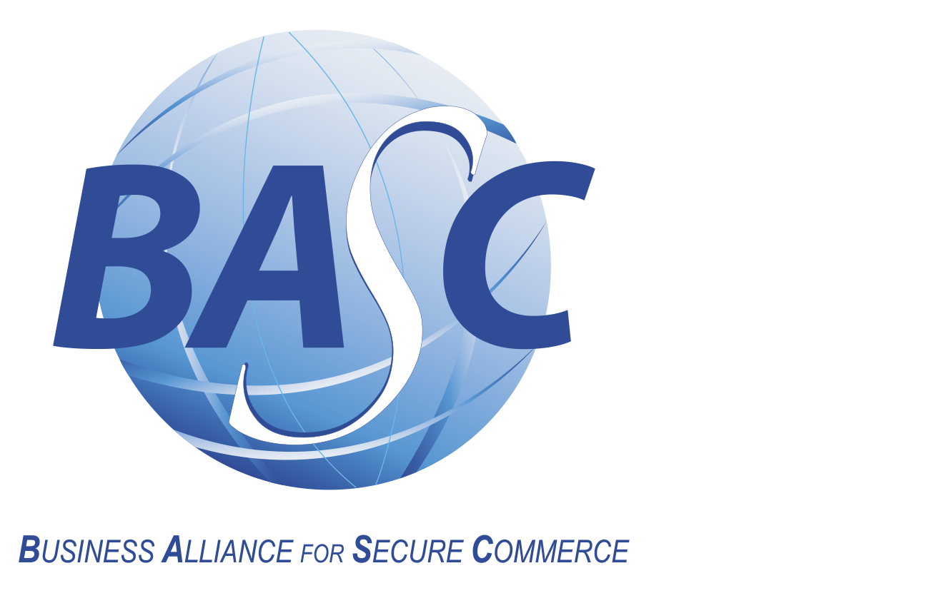 Logo BASC web