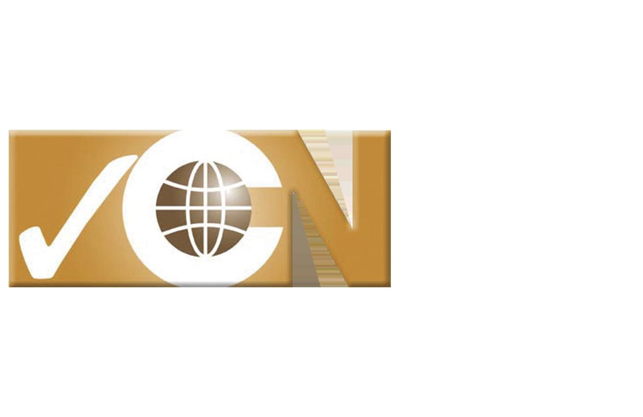 VON Logo web