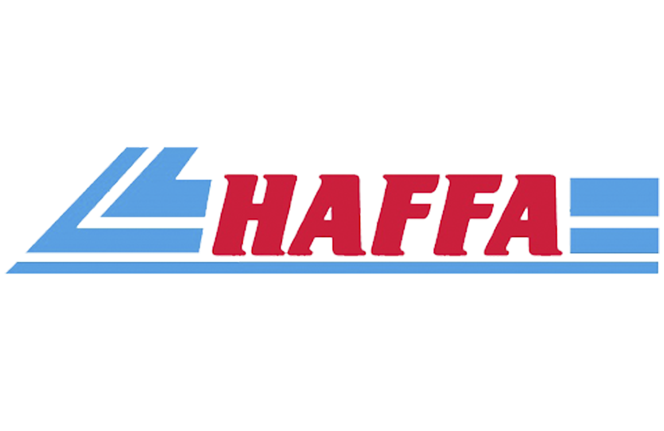 LOGO HAFFA web