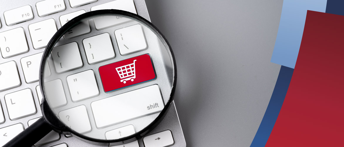 ecommerce trends for 2021