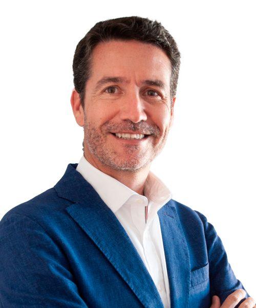 Ramon Gallen