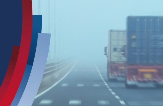 How will brexit affect freight transport