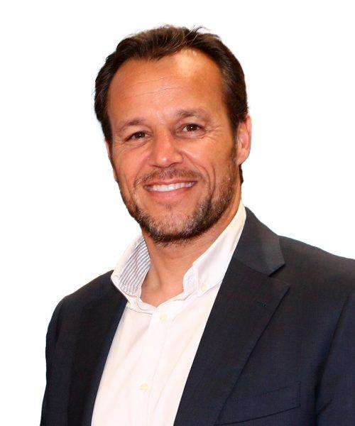 Tony Tintoré