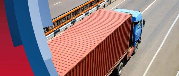 US Trucker Shortage