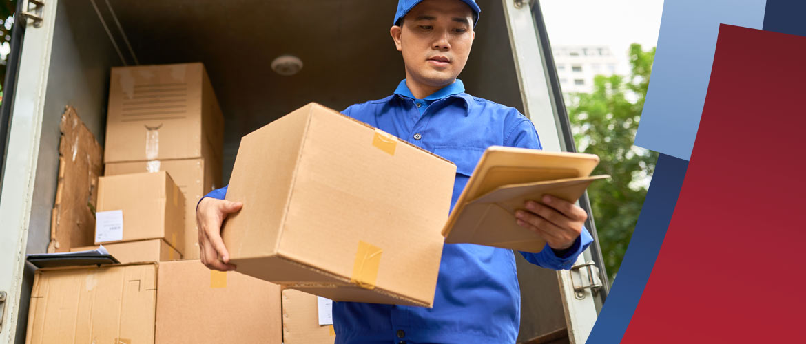 How to Get a Quote for Courier Service