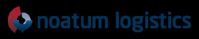 AF-Noatum-Logistics-RGB