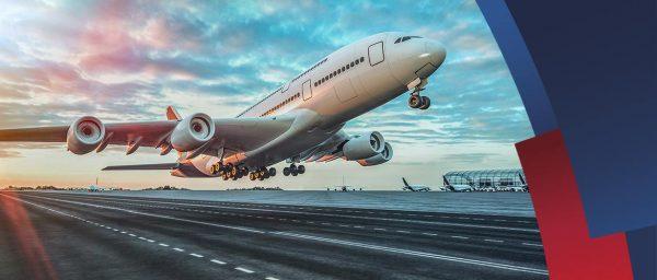 Airfreight market update