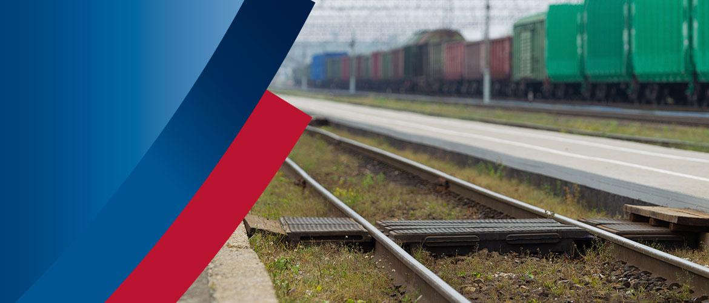 Railway Advantages