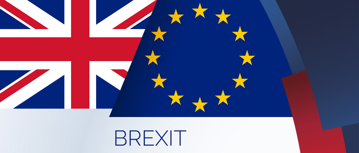 Custom services for Brexit